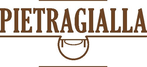 Pietragialla